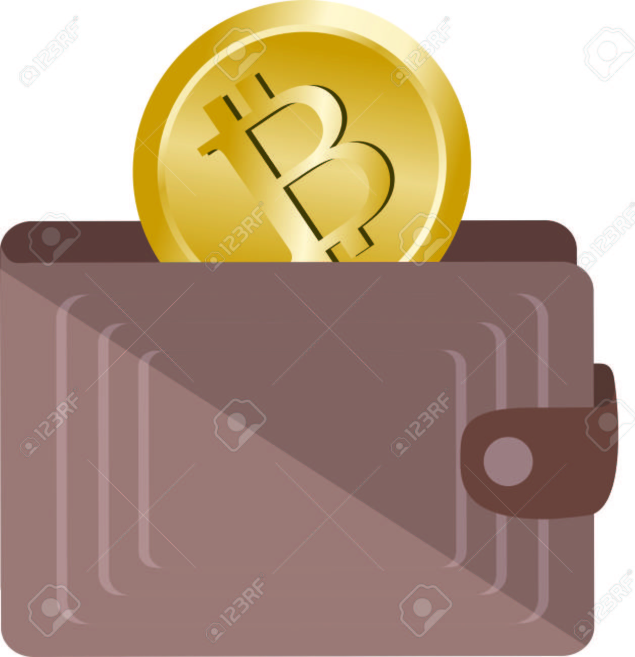 cryptocurrency virtual wallet