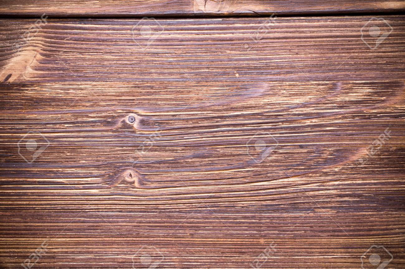 vieja textura de madera rstica fondo de madera foto de archivo 24358641