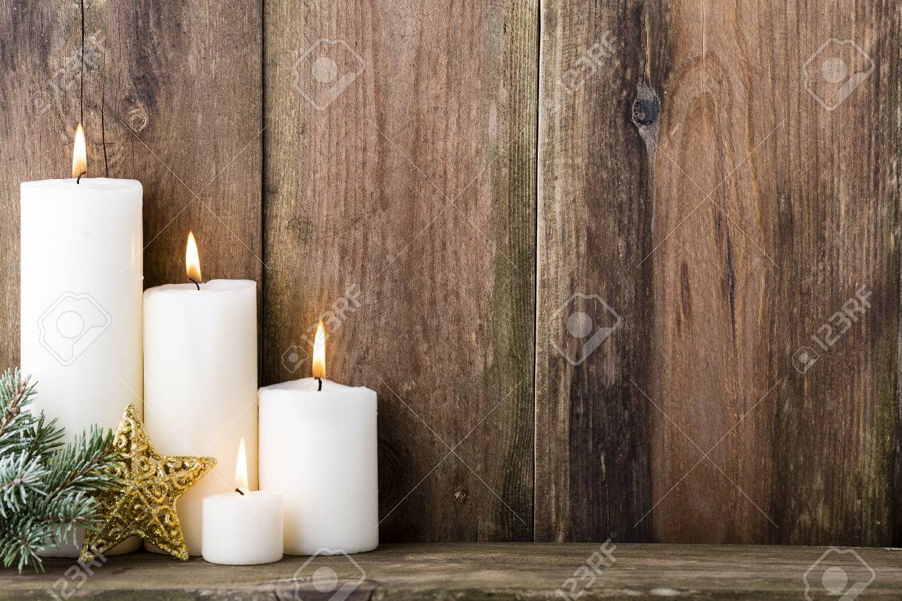 Design Gothic Candles gothic candle stock photos royalty free images and christmas candles lights background