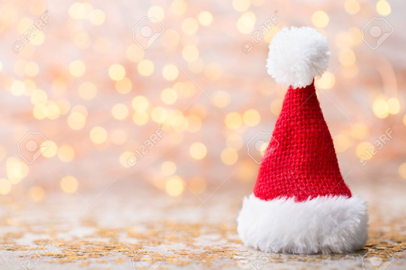 christmas and new year theme background stock photo 83697261