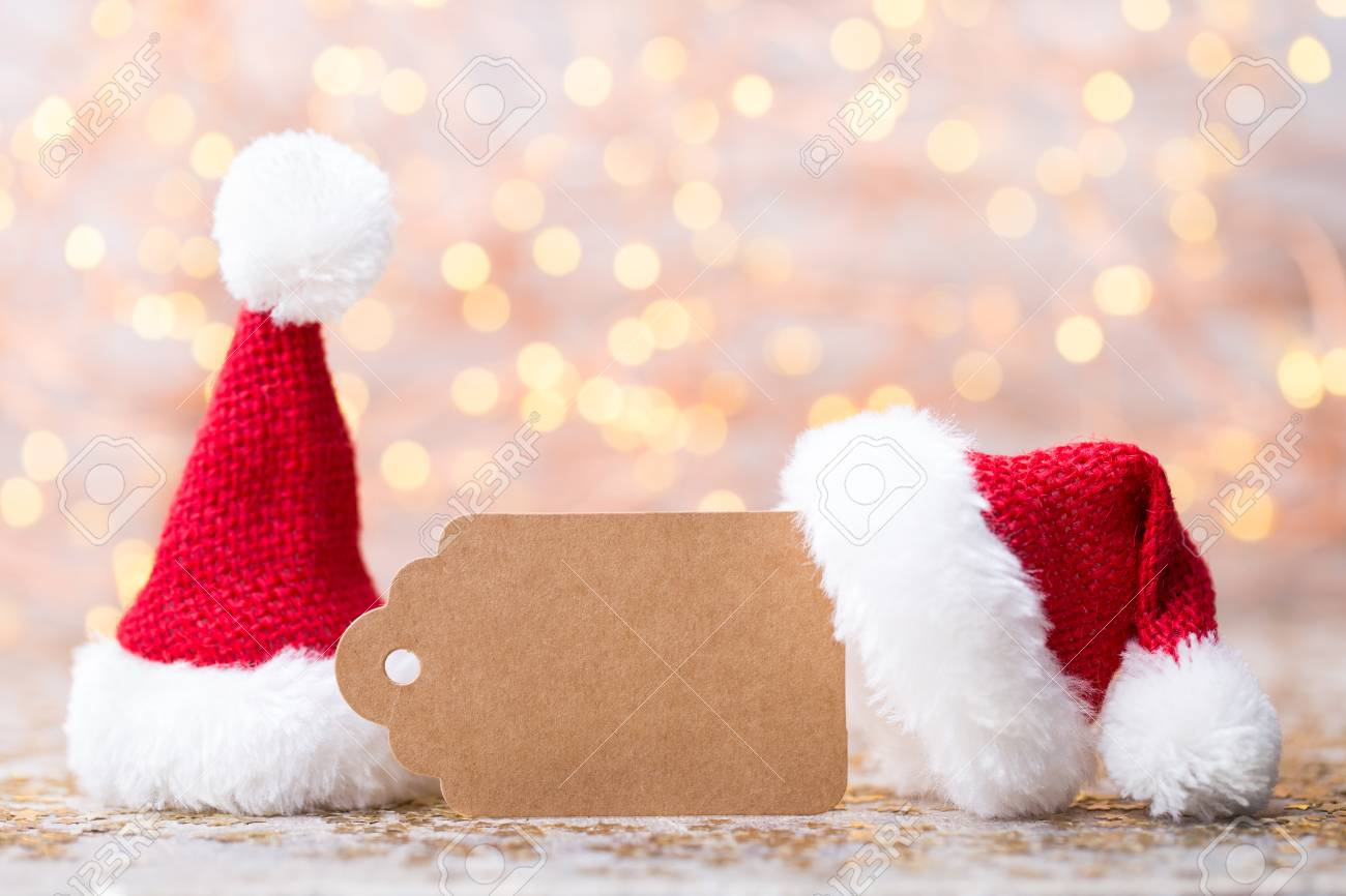 christmas and new year theme background stock photo 84885673