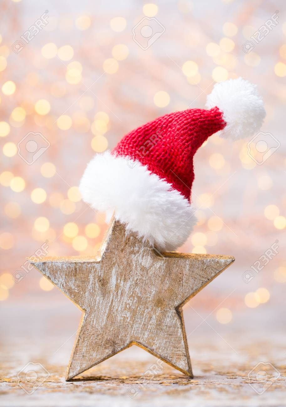 christmas and new year theme background stock photo 85050783