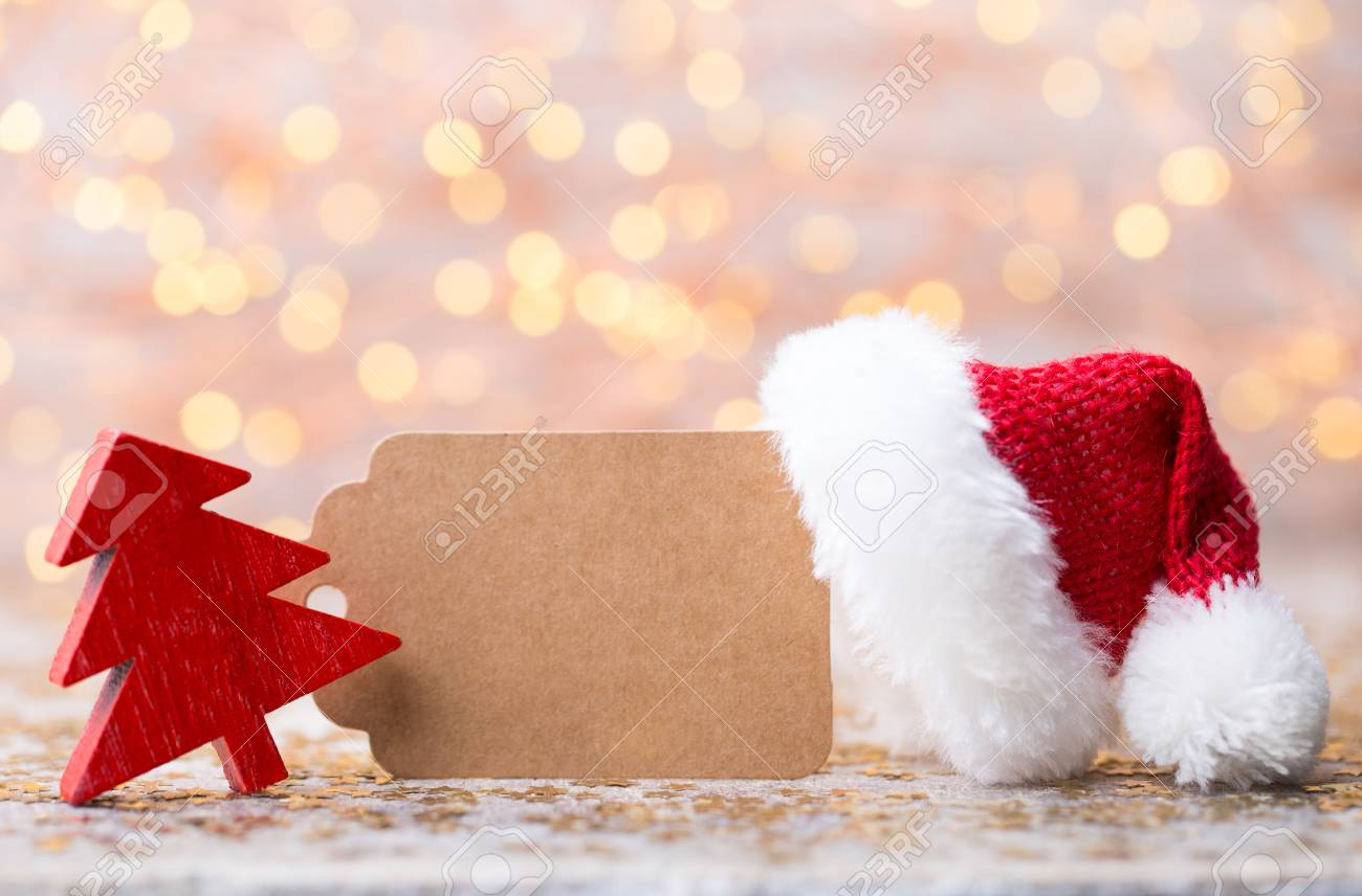 christmas and new year theme background stock photo 85199769