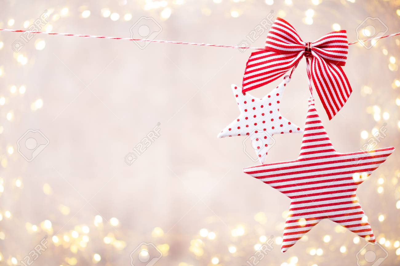 christmas and new year gold theme background stock photo 88570591