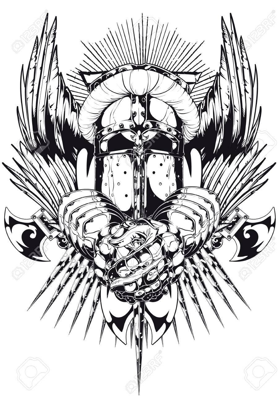 堕 漆黒 天使 の