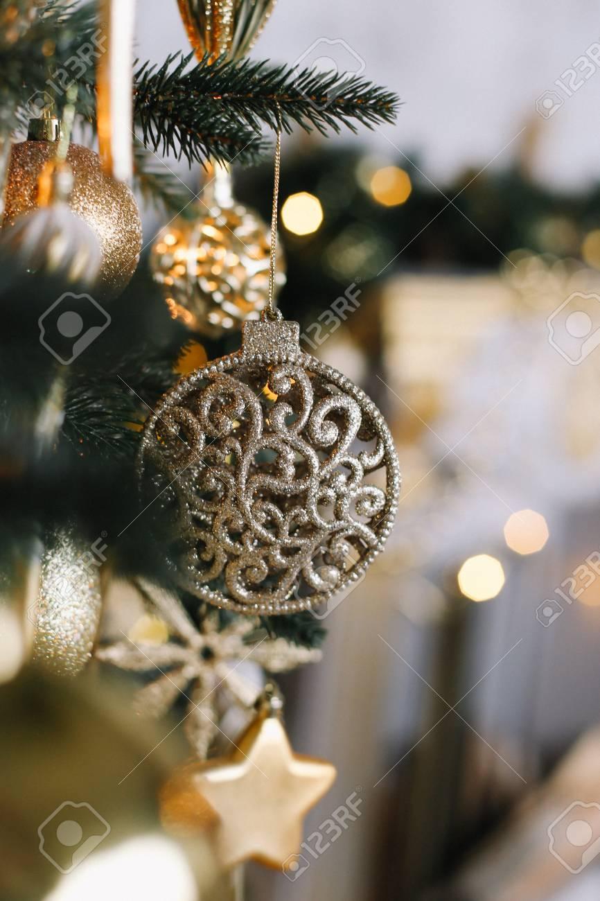 New Toys Christmas 2019.Christmas Tree Toys Christmas Decorations Happy New Year 2019
