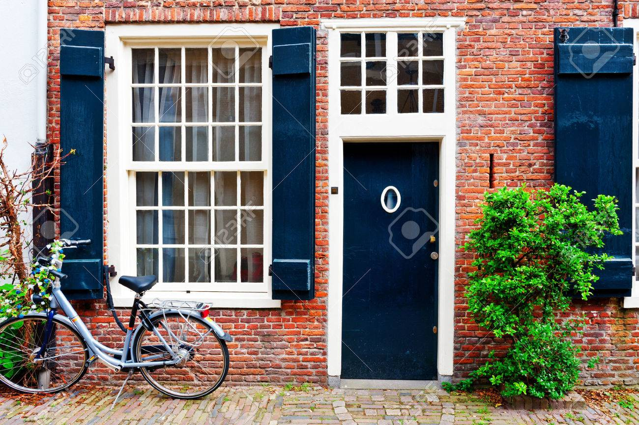 dutch images u0026 stock pictures royalty free dutch photos and stock