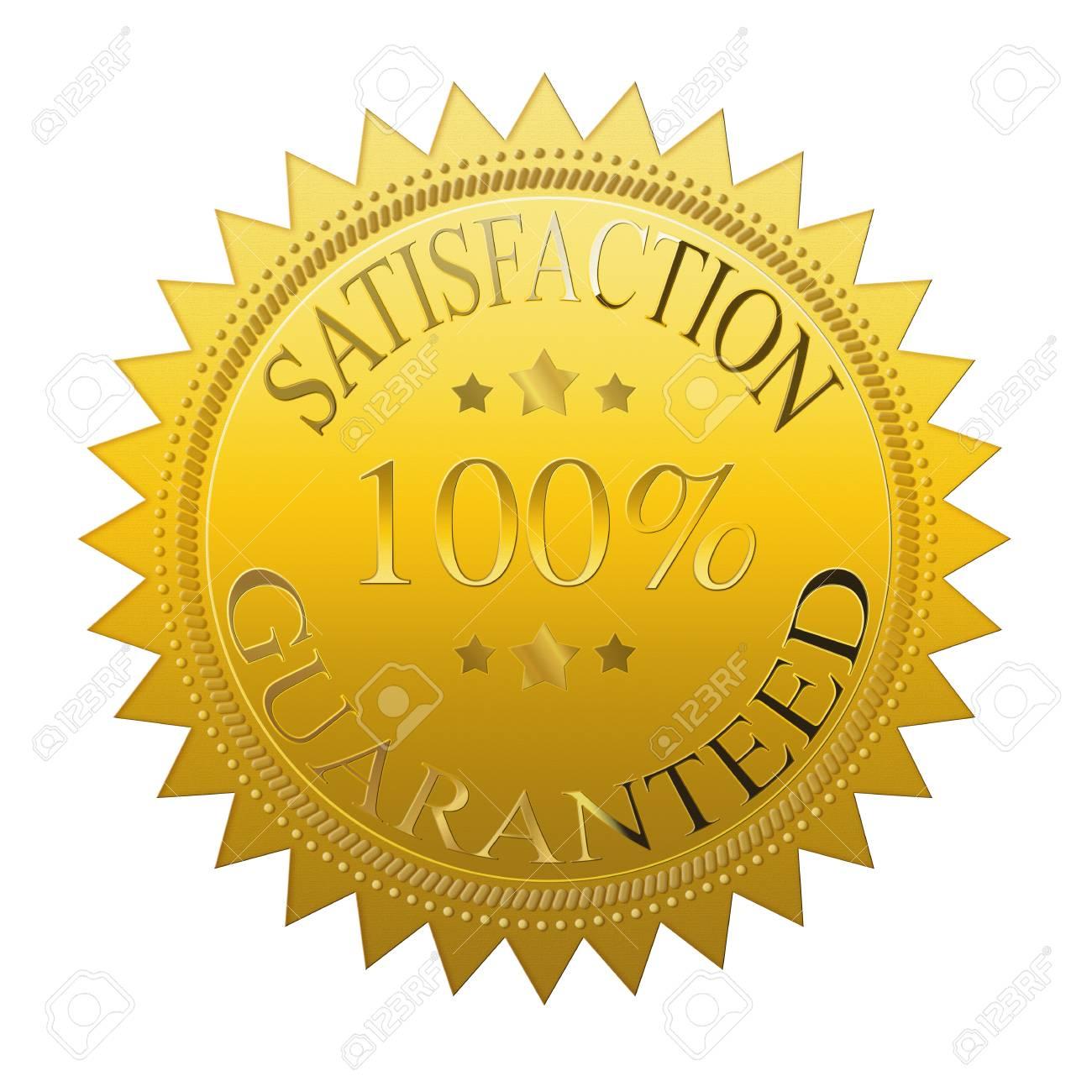 Guarantee certificate Stock Photo - 11472793