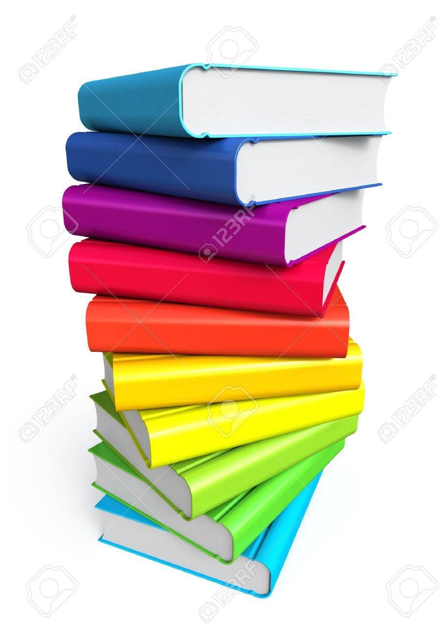 Gemütlich Farbe In Büchern Galerie - Malvorlagen Von Tieren - ngadi.info