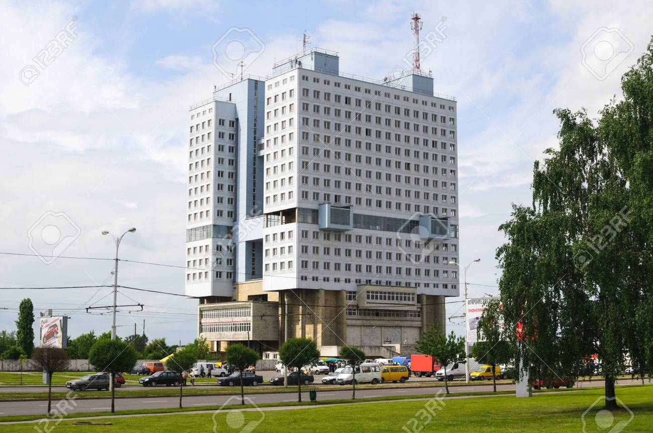 Kaliningrad Administration has planned to complete repair work on the bridge over Suvorov in July 9