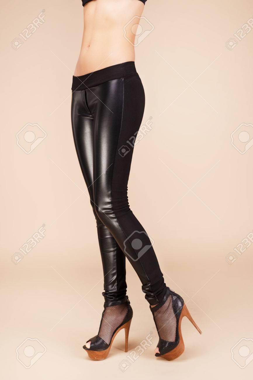 high-heels-fetisch-bilder