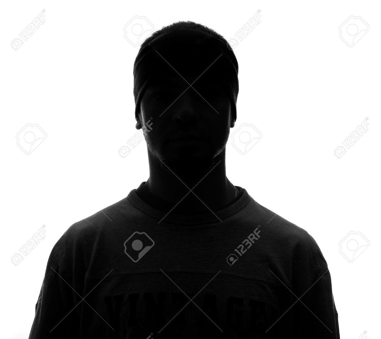 hidden face stock photos u0026 pictures royalty free hidden face