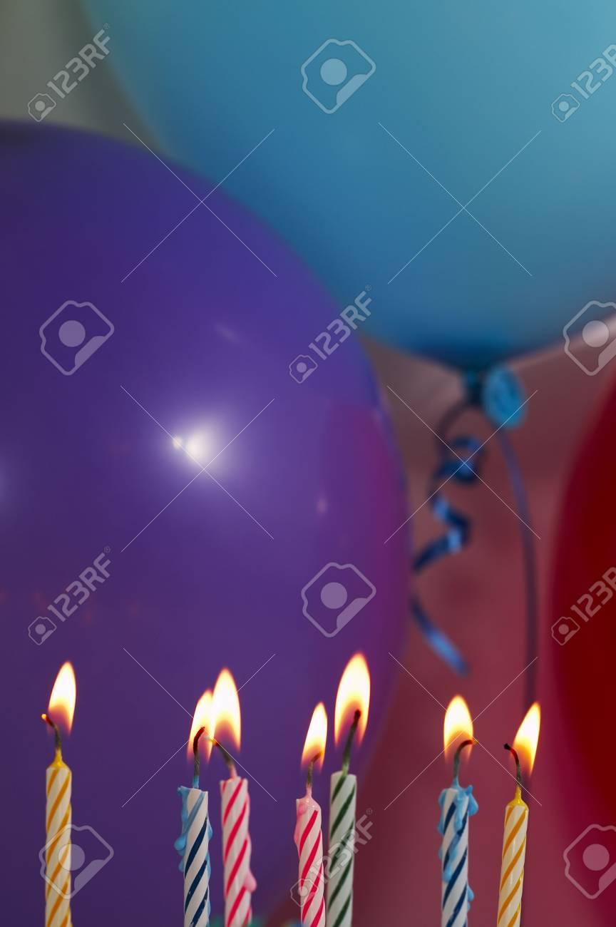 candles Stock Photo - 872248