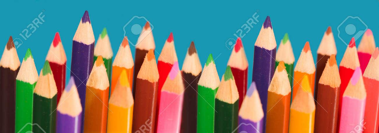 A world of diversity and sameness  - symbolic content Stock Photo - 1693784