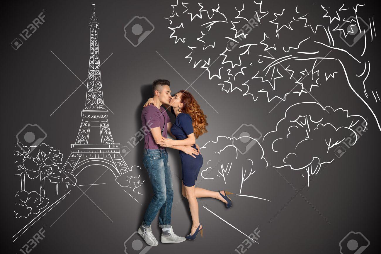 Valentine idéer för dating par
