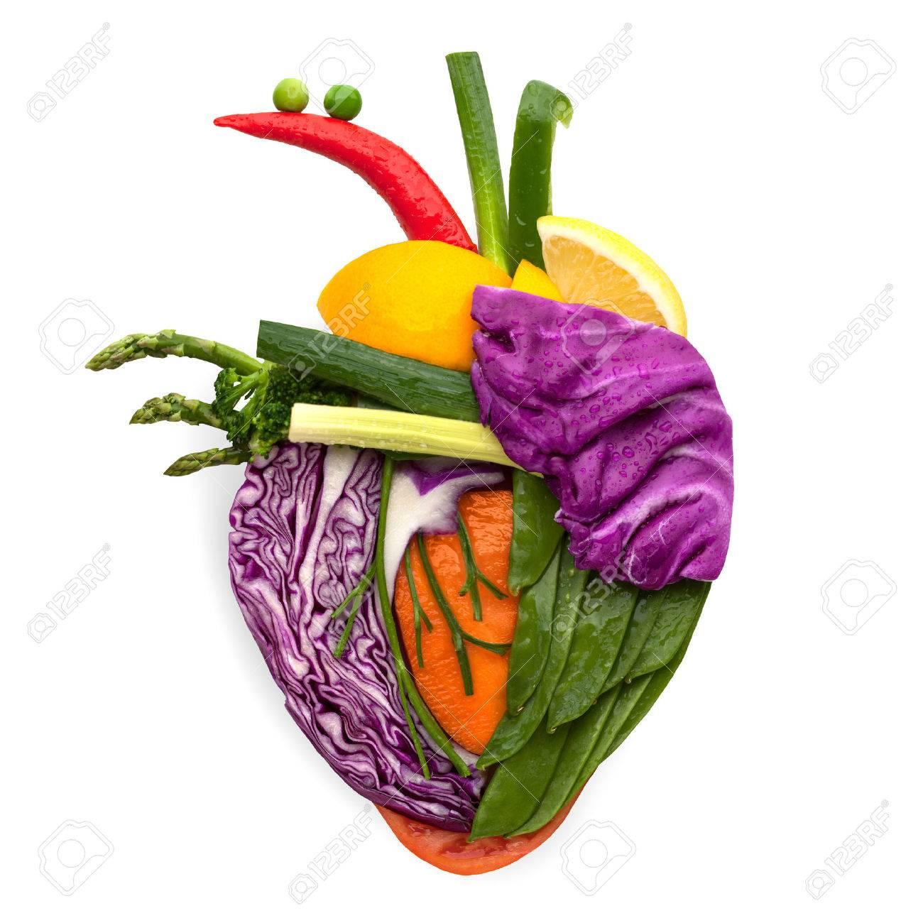 fruit vegetable dish stock photos royalty free fruit vegetable