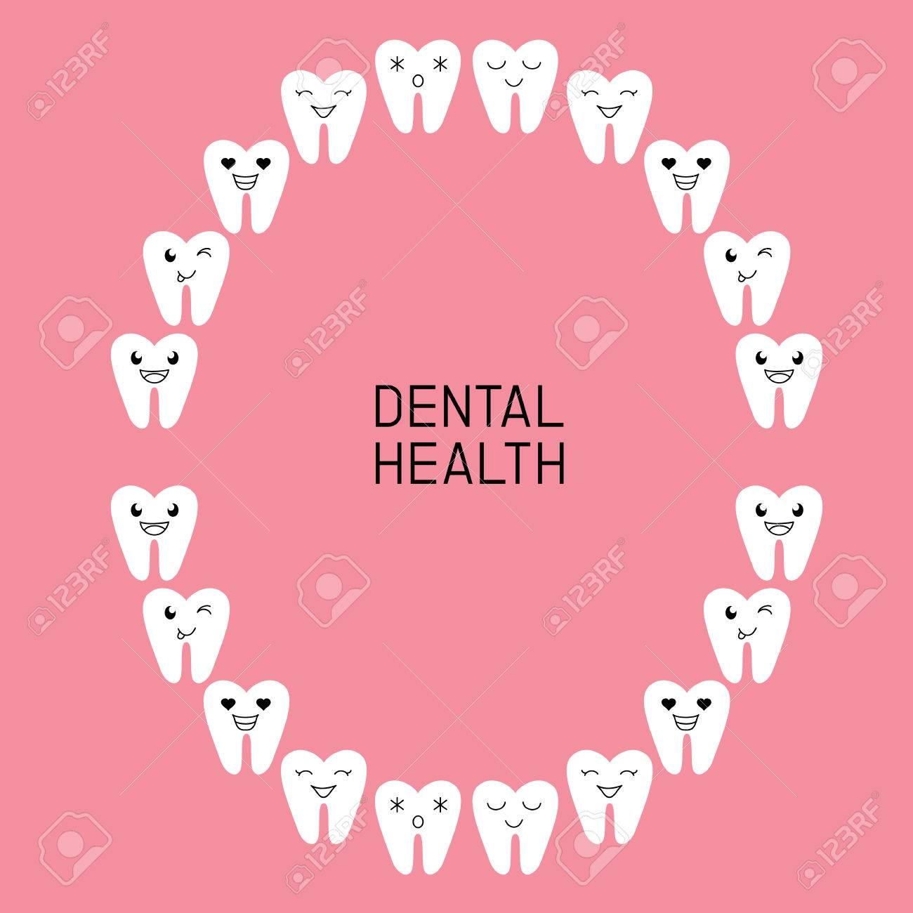Dental health diagram teeth illustration royalty free cliparts dental health diagram teeth illustration stock vector 57158146 ccuart Gallery