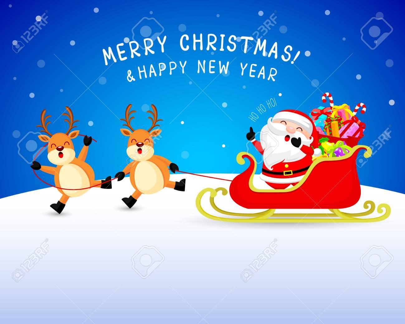 Christmas greeting card design concept royalty free cliparts christmas greeting card design concept stock vector 89760408 kristyandbryce Choice Image