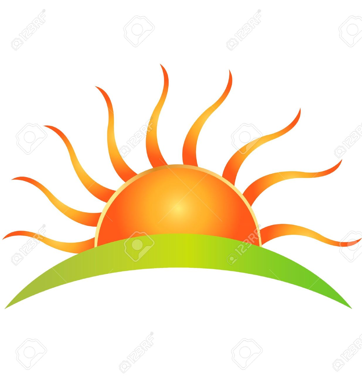 sun logo royalty free cliparts vectors and stock illustration rh 123rf com sun logos images sun logistics