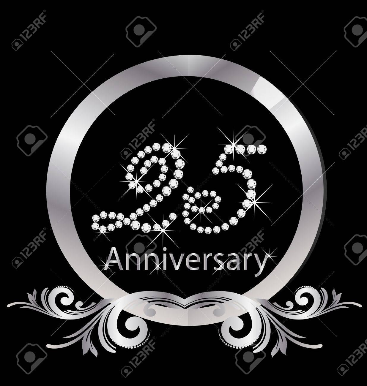 Anniversario 20 Wedding