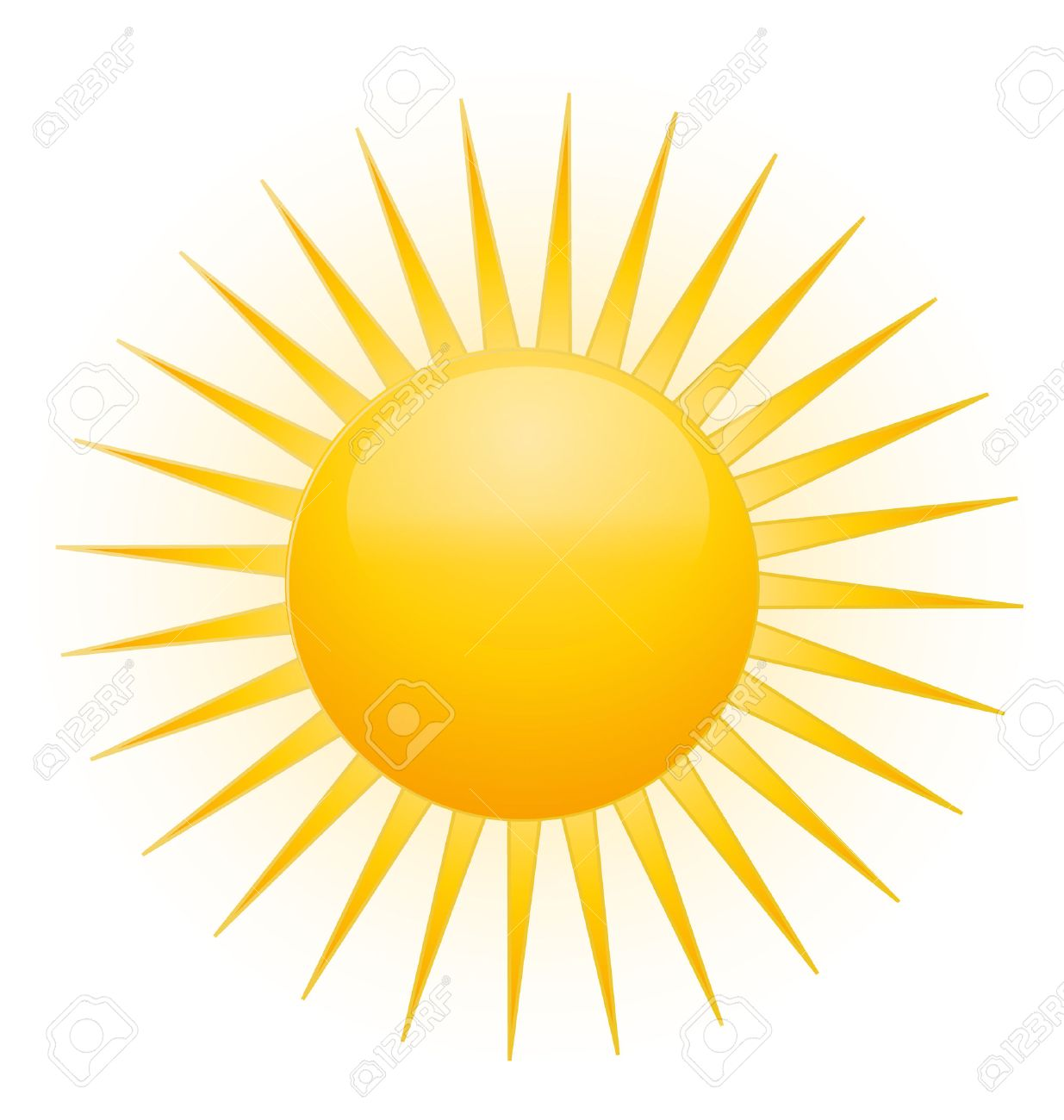Sun Stock Photos Royalty Free Sun Images