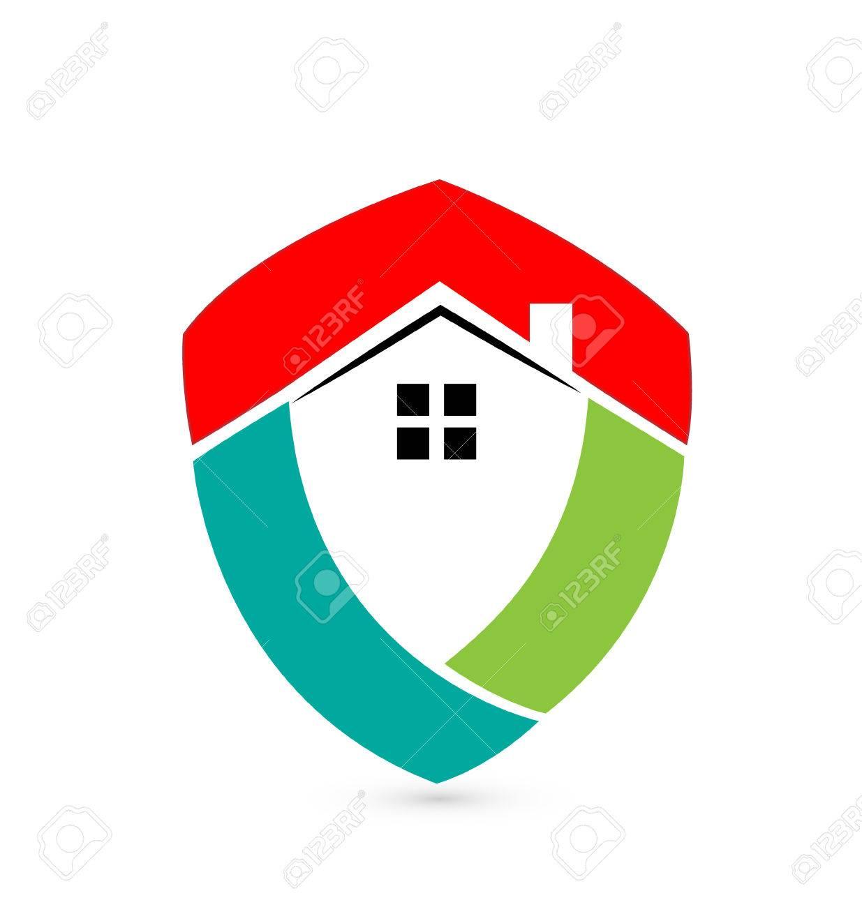 Shield House shield house - home design
