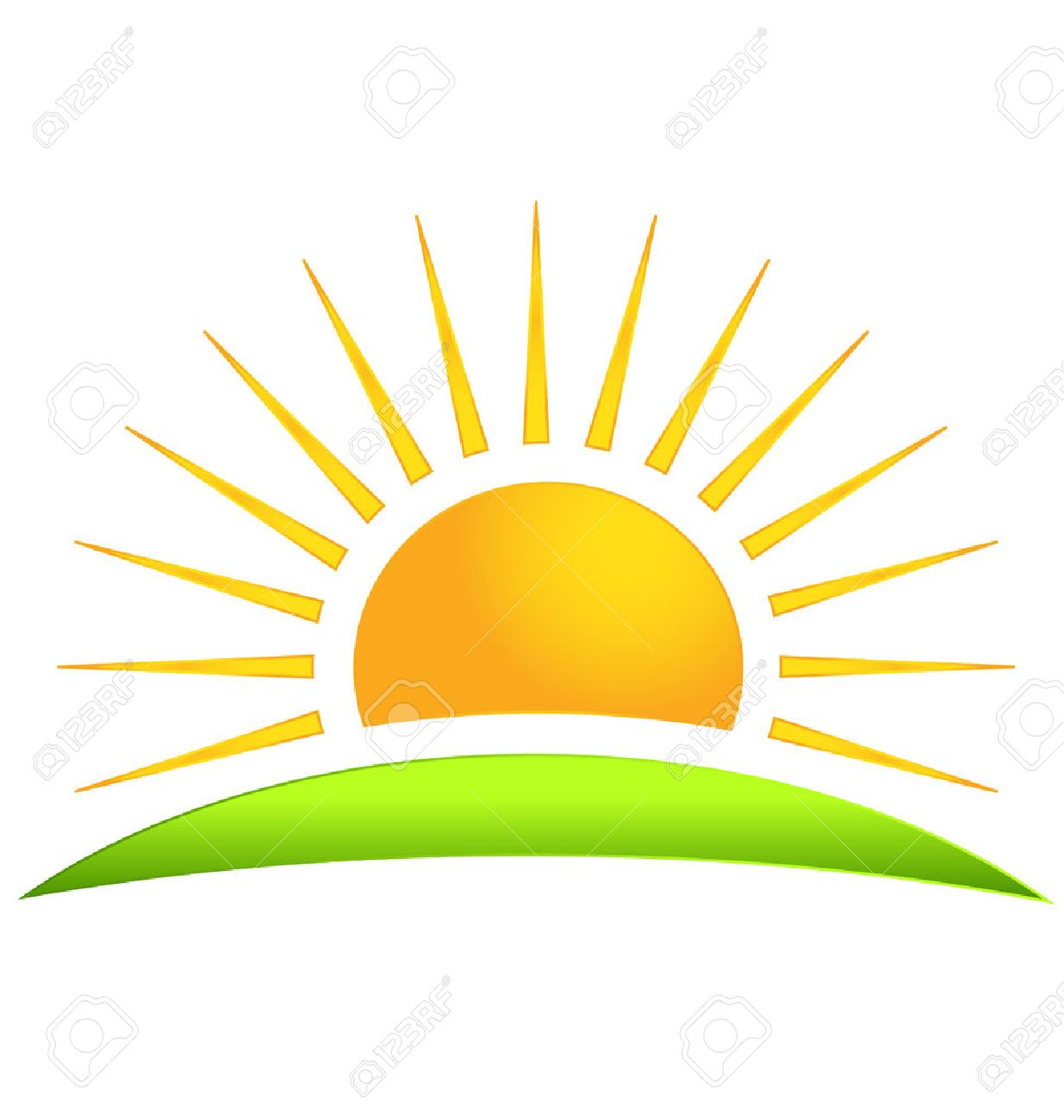 23 700 sun logo cliparts stock vector and royalty free sun logo rh 123rf com sun logo restaurant sun logos free