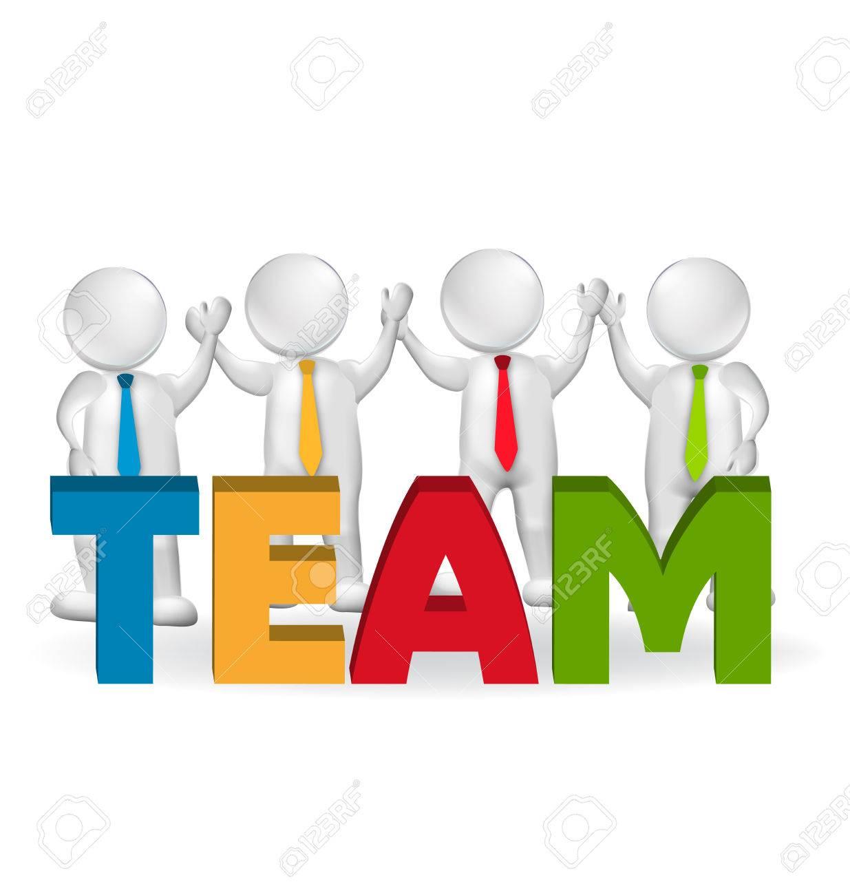 Wunderbar Teamwork Vorlagen Zeitgenössisch - Entry Level Resume ...