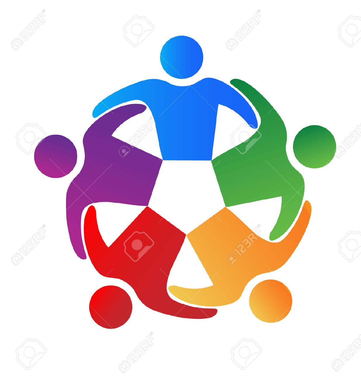 office politics images stock pictures royalty office office politics business team hug people can represent teamwork partners family
