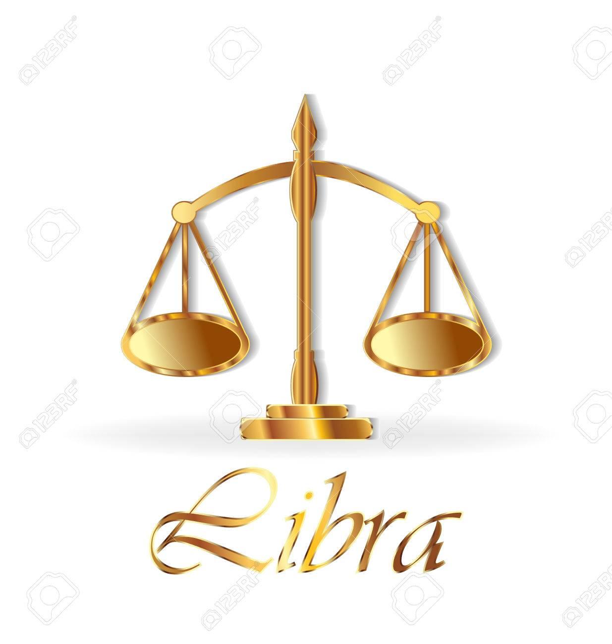 libra horoscope pictures