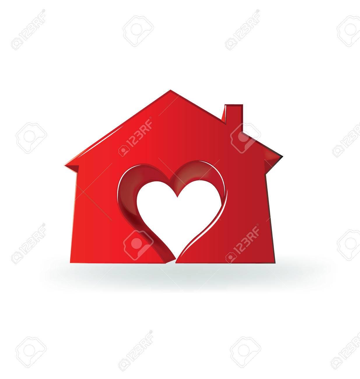 """Résultat de recherche d'images pour """"maison amour"""""""