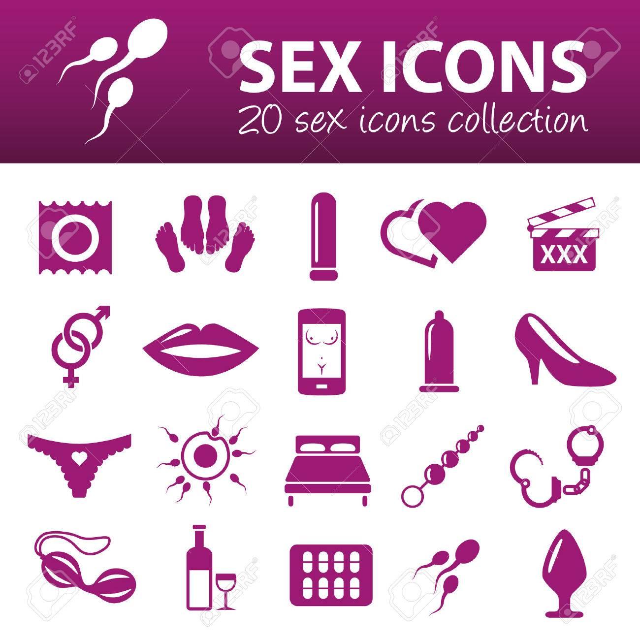 icons - 32792953
