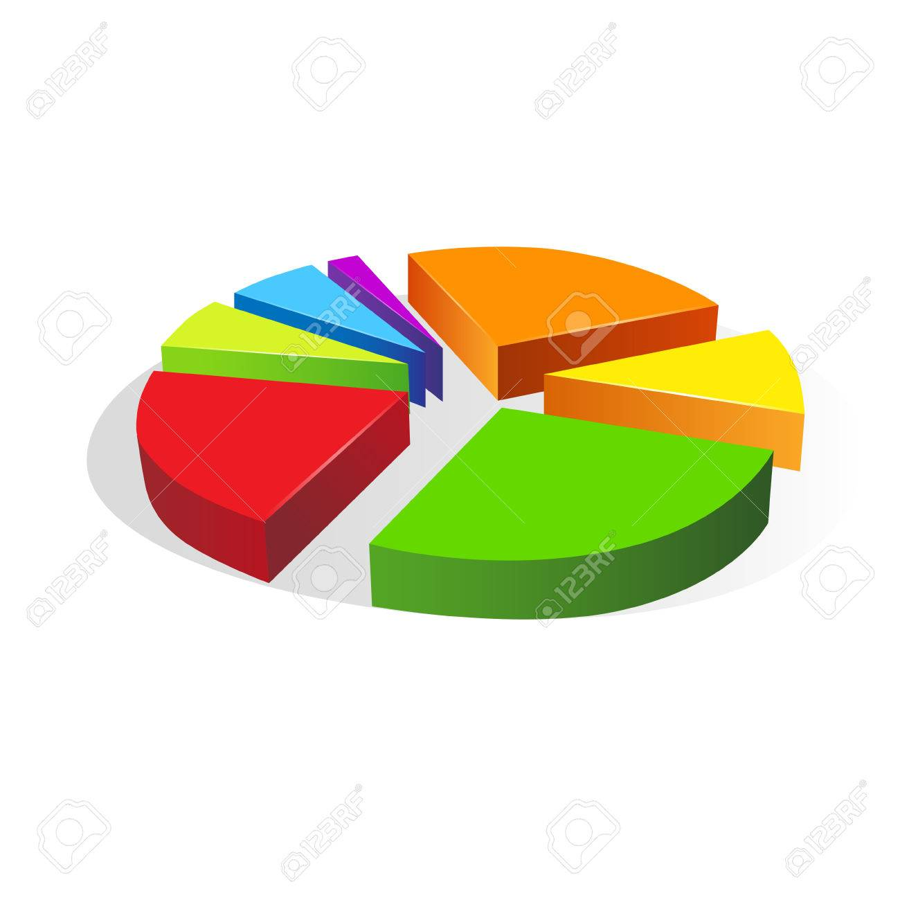 Jquery pie chart example choice image free any chart examples jquery animated pie chart image collections free any chart examples 3d pie chart jquery images free nvjuhfo Images