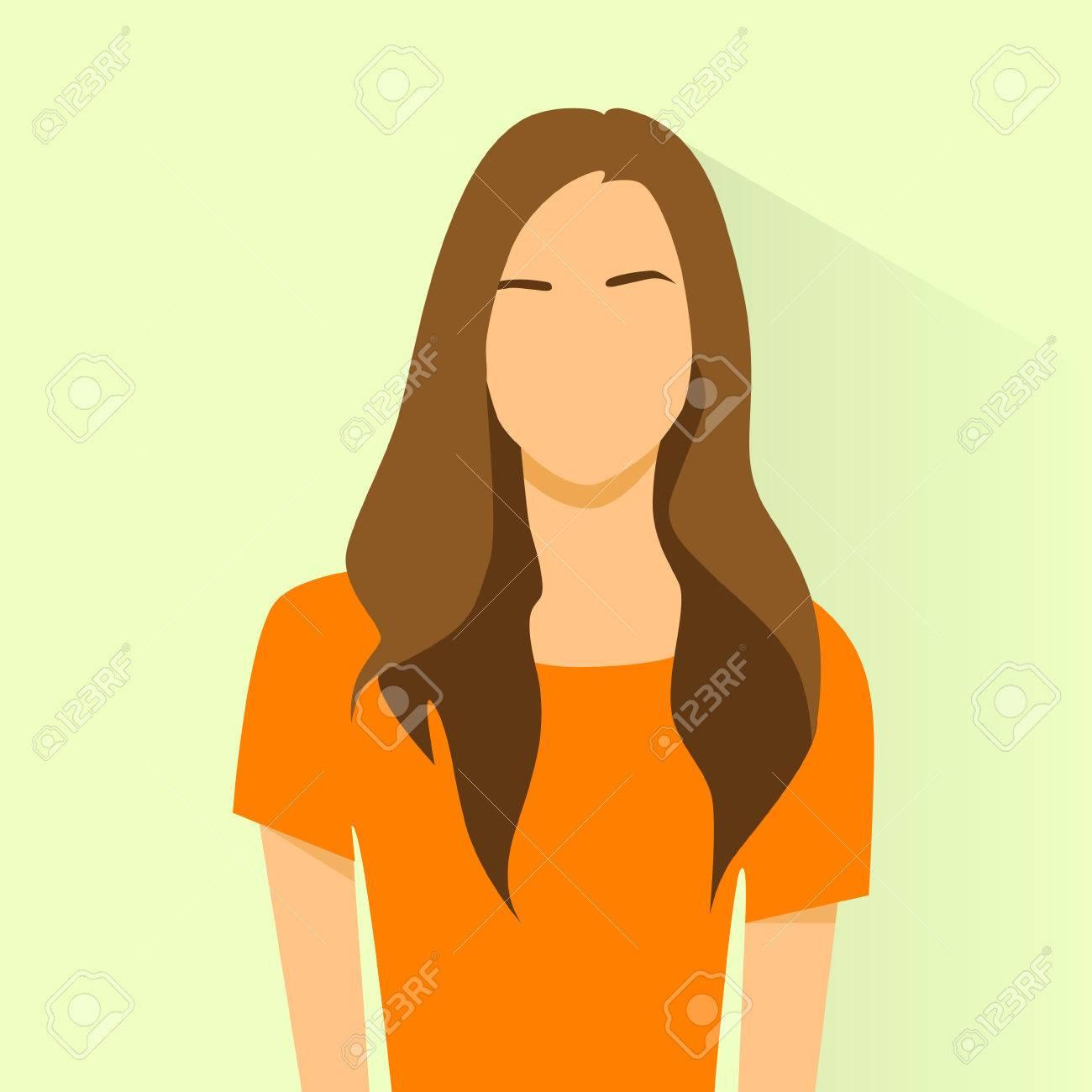 Profil avatar