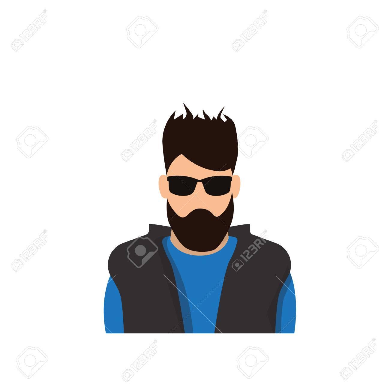 67775788-ic%C3%B4ne-de-profil-homme-homme-avatar-hipster-portrait-de-barbe-guy-personne-occasionnelle-silhouette-visa.jpg
