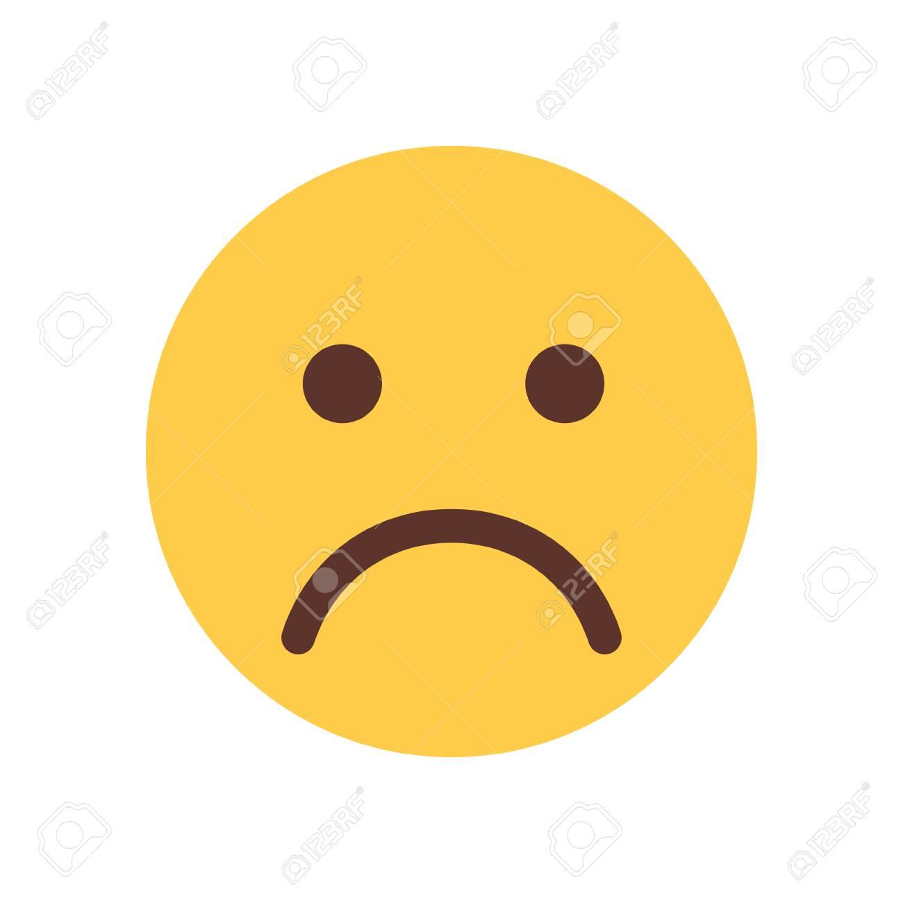 üzgün emoji ile ilgili görsel sonucu