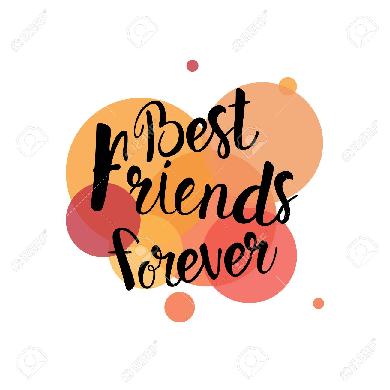 Happy friendship day logo greeting card friends holiday banner happy friendship day logo greeting card friends holiday banner flat vector illustration stock vector 81922543 m4hsunfo