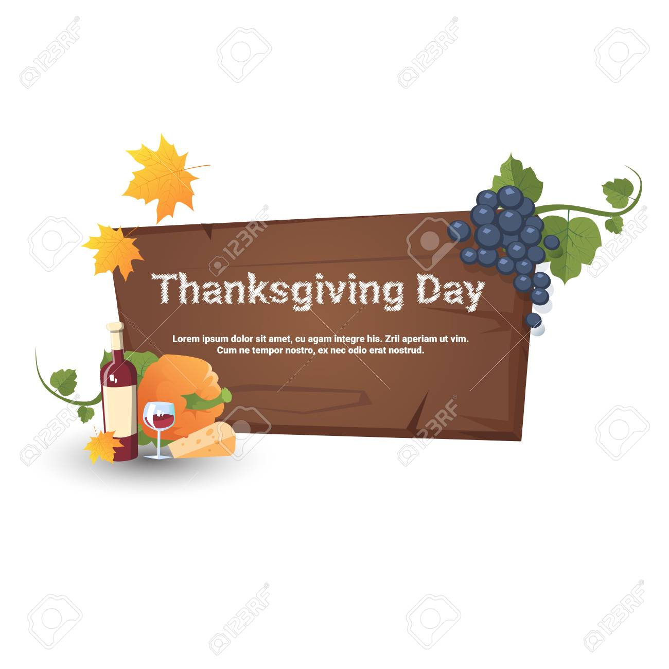 100 [ Thanksgiving Day Greetings best place to get an artificial ...