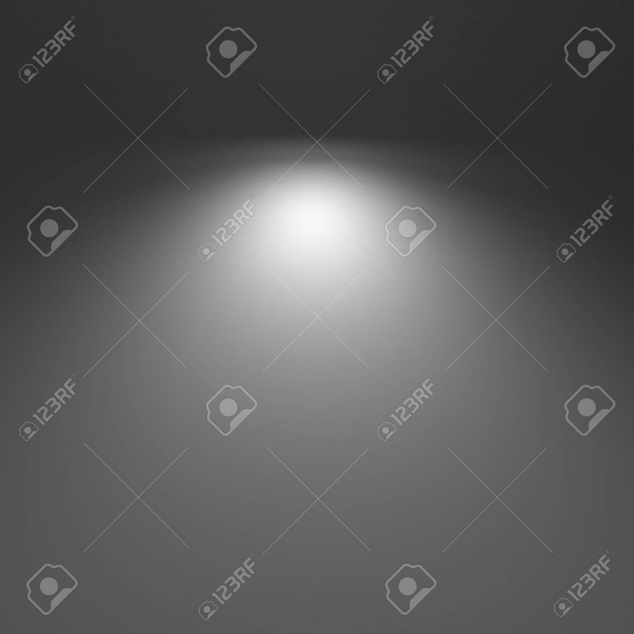 Light in the dark background - 37841368
