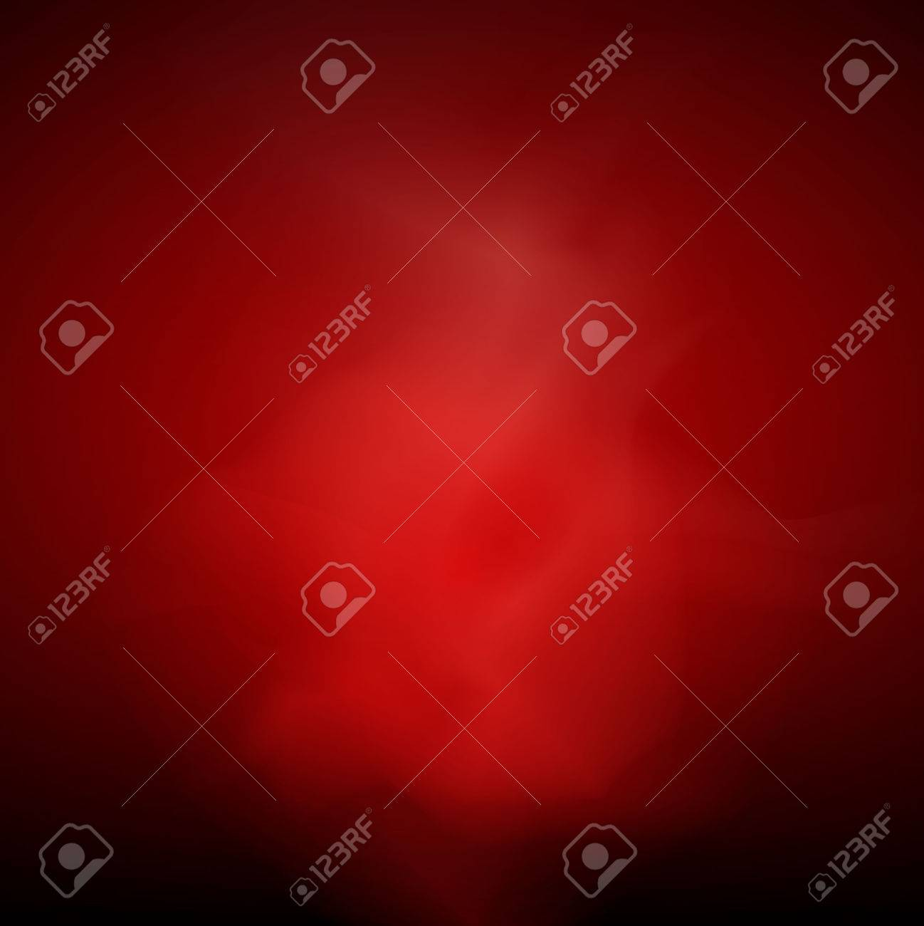red Cloud backgrounds abstract unusual illustration - 47166288