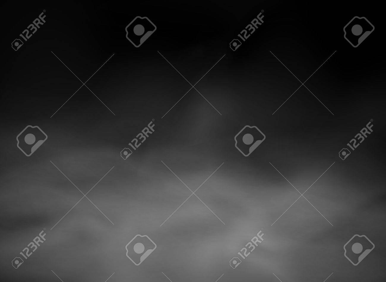 smoke vector backgrounds abstract unusual - 54276613