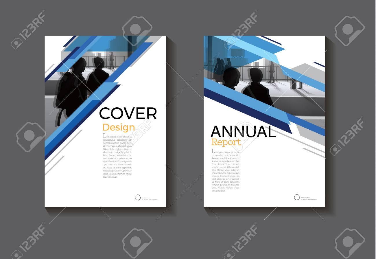 Ziemlich Buch Broschüre Vorlage Ideen - Entry Level Resume Vorlagen ...