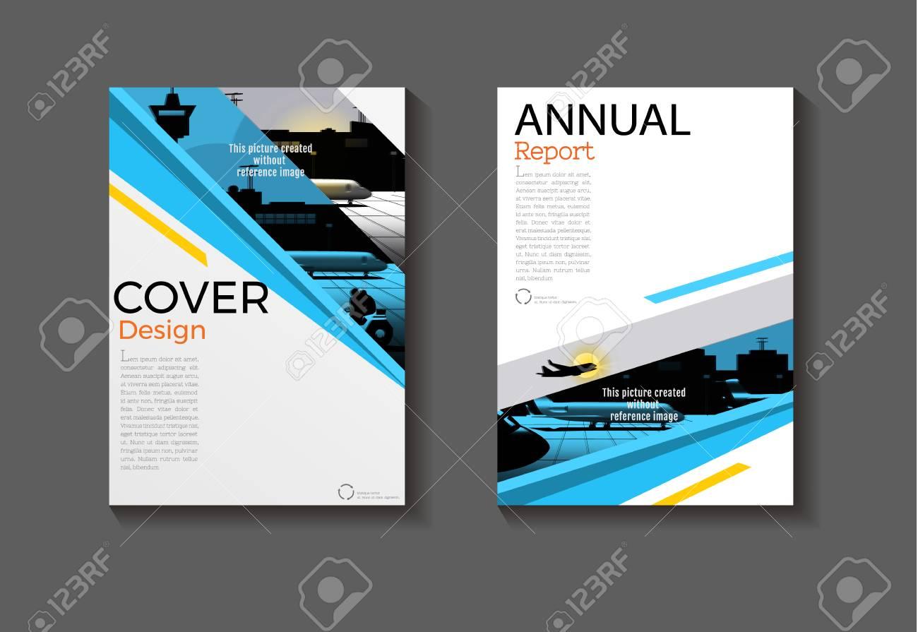 book report brochure template.html