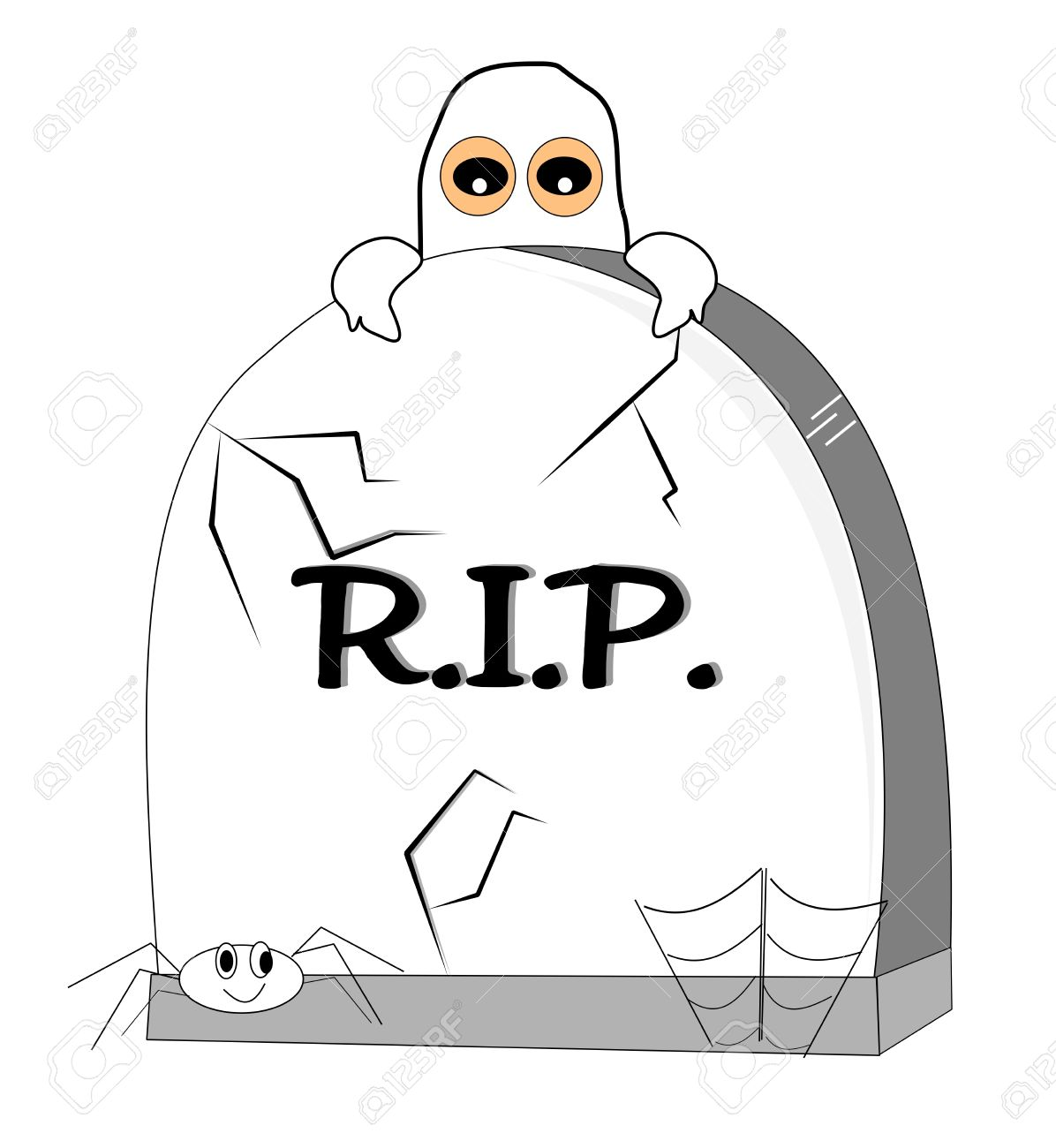 Rip Gravestone Stock Photos & Pictures. Royalty Free Rip ...