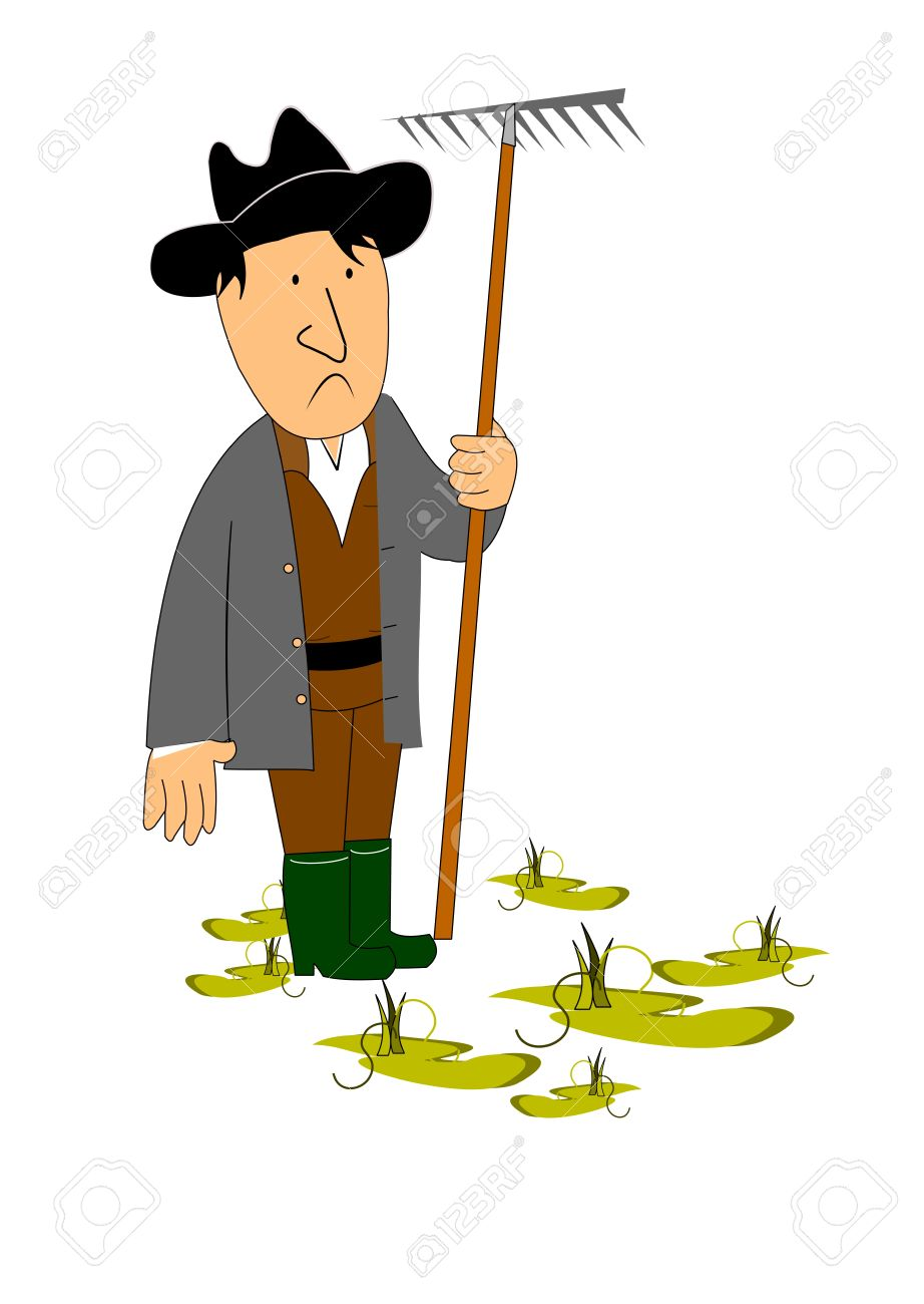 """Résultat de recherche d'images pour """"jardinier triste"""""""