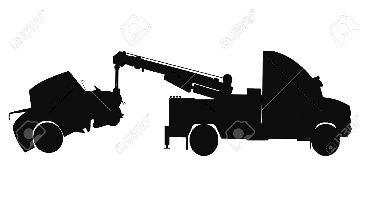 truck smashed stock photos royalty free truck smashed images and
