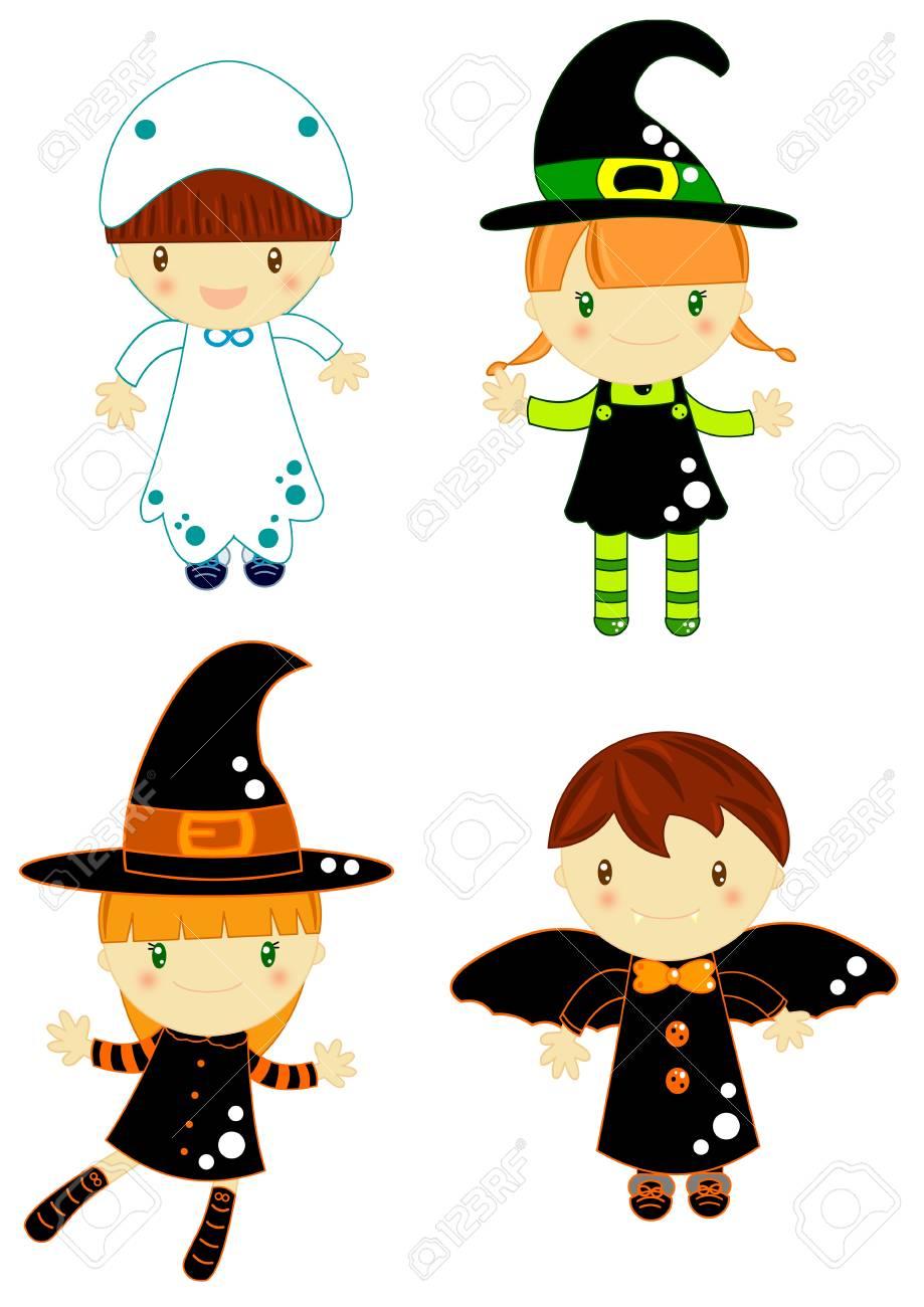Halloween Stock Photo - 9865715