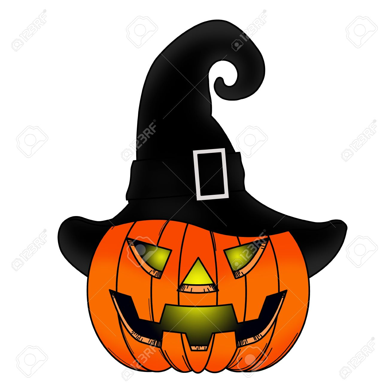 halloween witch cbs new york halloween witch images stock