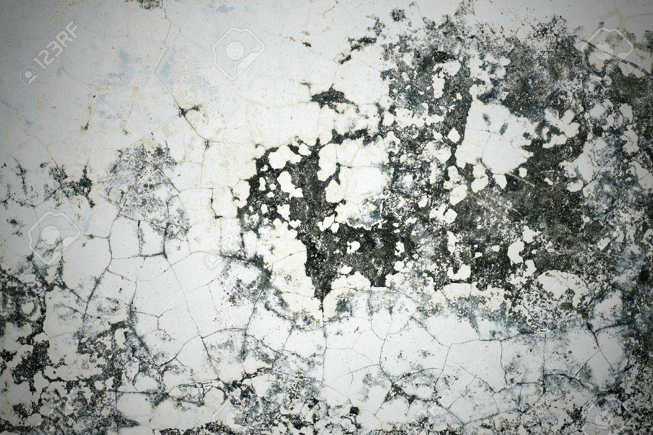 Grunge Old Cement Wall Background That Is Decayed And Gritty Stock Photo Picture And Royalty Free Image Image 16257792