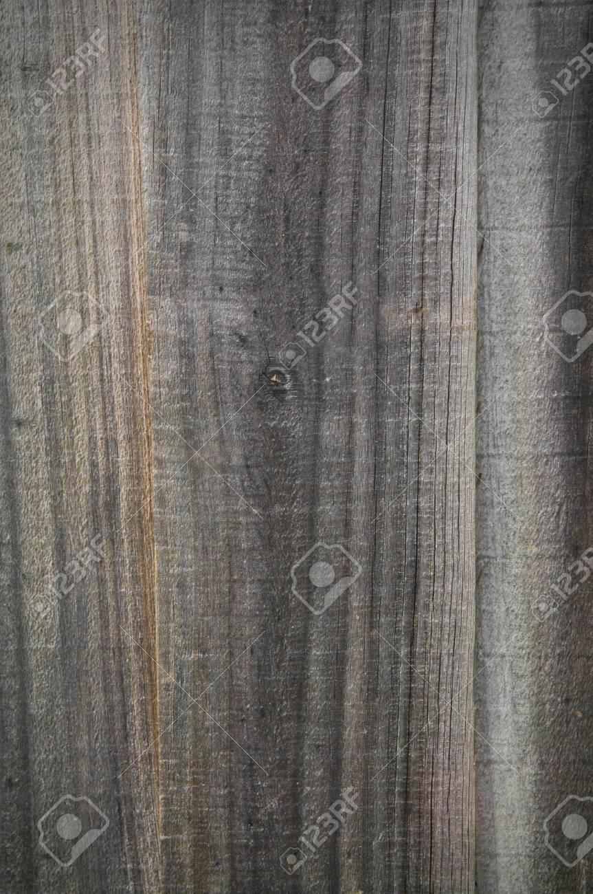 wooden texture closeup background Stock Photo - 14918775